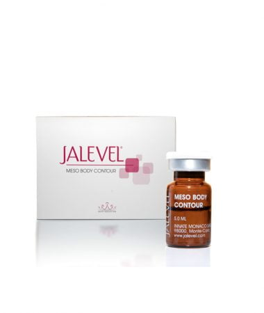 Jalevel Body Contour
