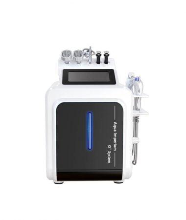 Aqua Imperium Mini Machine