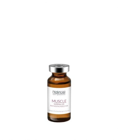 Muscle Normalize Toner