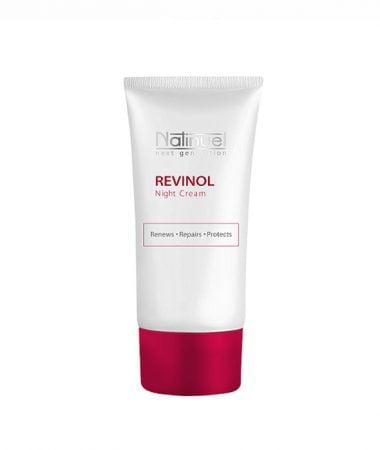 Revinol Night Cream