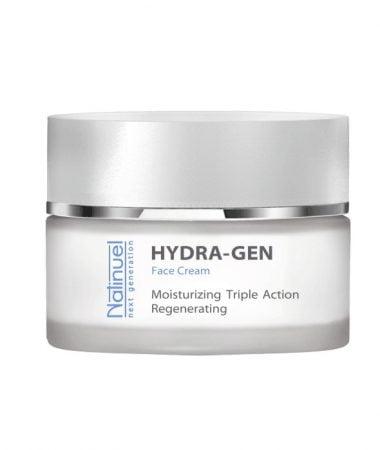 Hydra Gen Face Cream