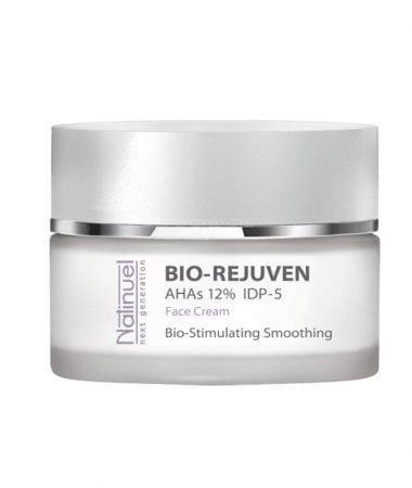 Bio Rejuven Face Cream