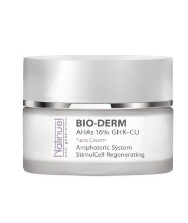 Bio Derm Face Cream
