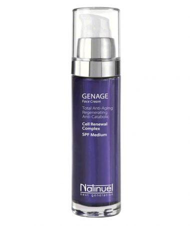 Genage Face Cream