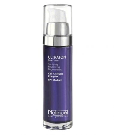 Ultraton Cell Activator Complex