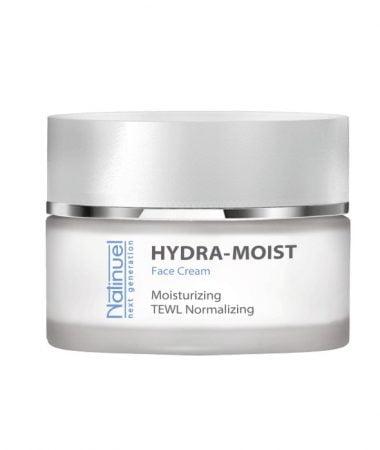 Hydra Moist Face Cream