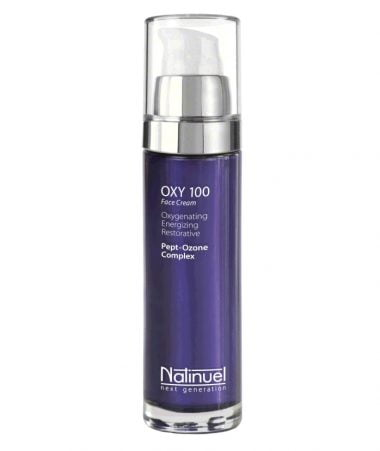 Oxy 100 Face Cream