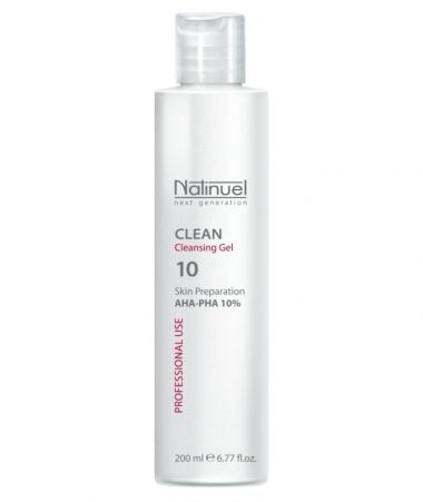Clean Cleaning Gel, UK Products and training