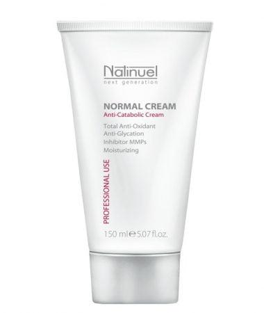 Normal Cream, Anti Catabolic Cream