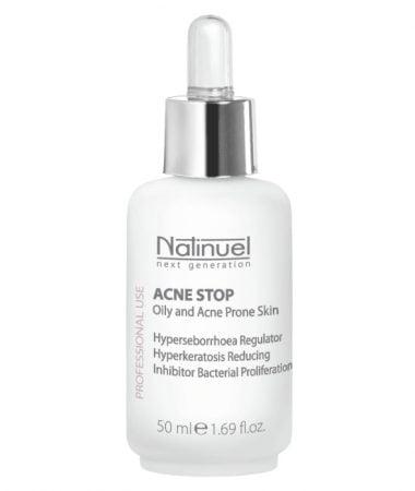 Acne Stop Treatment