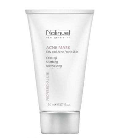 ACNE Mask, UK Products and training