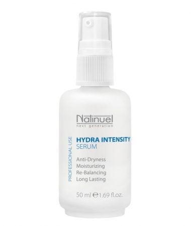 Hydra Intensity Serum, UK Products and training