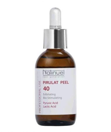 Pirulat Peel, UK Products and training