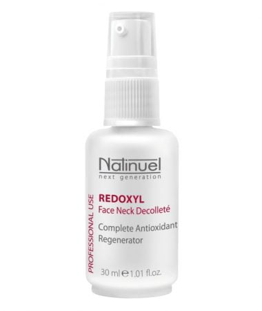 Redoxyl Face and Neck regenerator