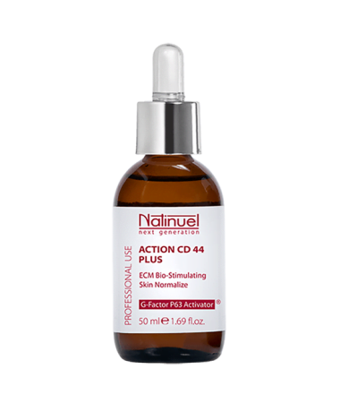 Action CD 44 Skin Treatment