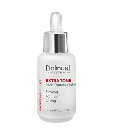 Extra Tone Firming Treatment